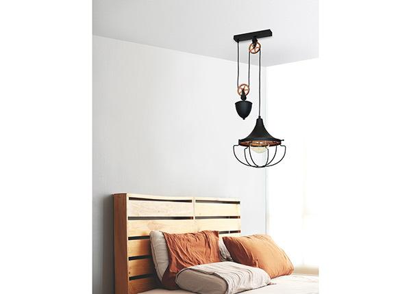 Подвесной светильник Danton II AA-149109
