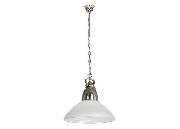 Подвесной светильник Scot AA-149116