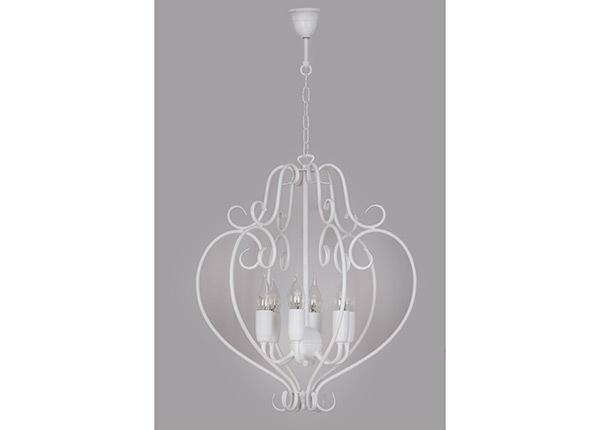 Подвесной светильник Rodi AA-149117