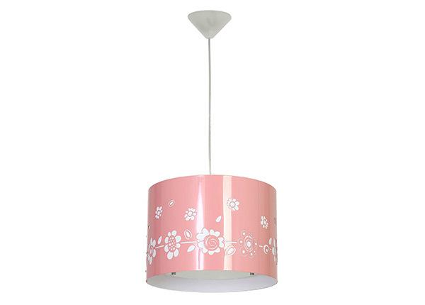 Подвесной светильник Pipi AA-149123