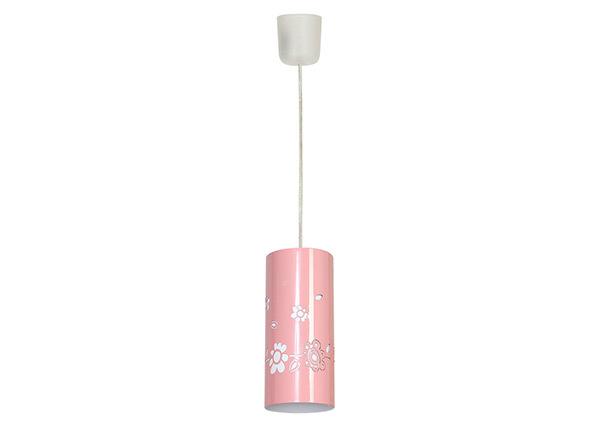 Подвесной светильник Pipi AA-149126