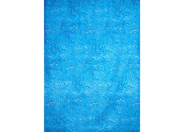 Dušikardin Water 180x200 cm DY-149127