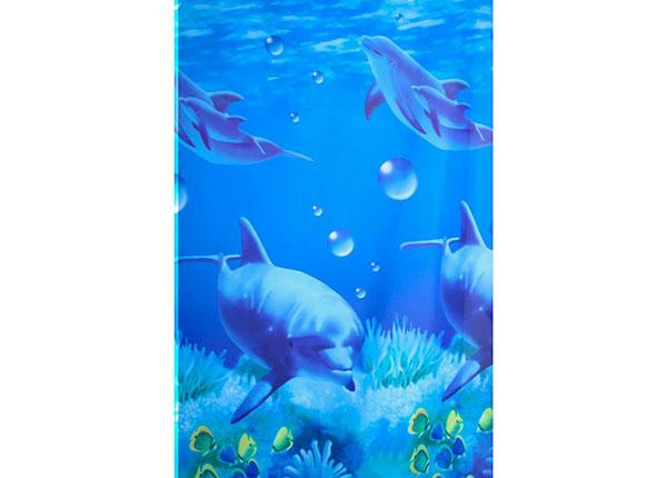 Dušikardin Seychelles 180x200 cm DY-149128