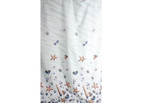 Dušikardin Starfish 180x200 cm DY-149130