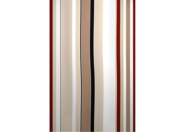 Dušikardin Latte 180x200 cm
