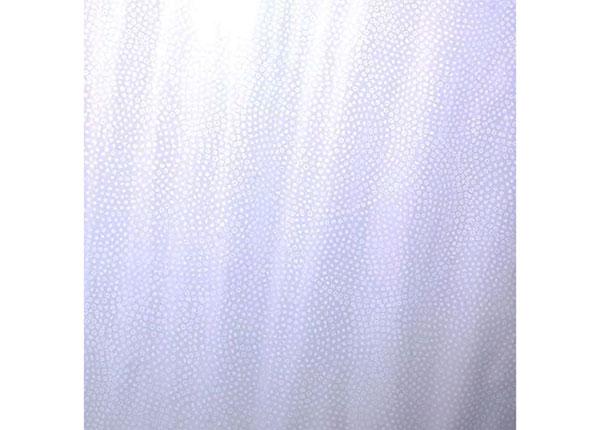 Dušikardin Mosaic 180x200 cm DY-149140