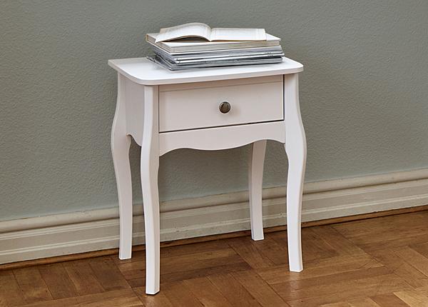 Yöpöytä Baroque 001 CM-149147