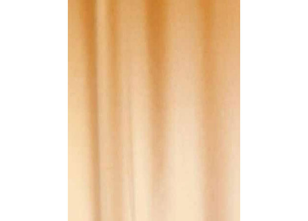 Dušikardin 180x200 cm DY-149148