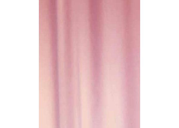 Dušikardin 180x200 cm DY-149151