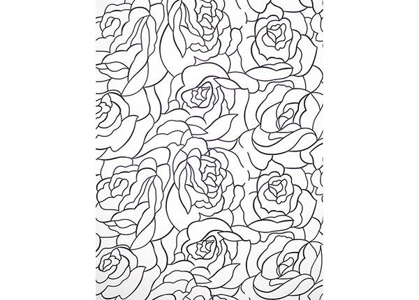 Dušikardin Roses line 180x200 cm DY-149152
