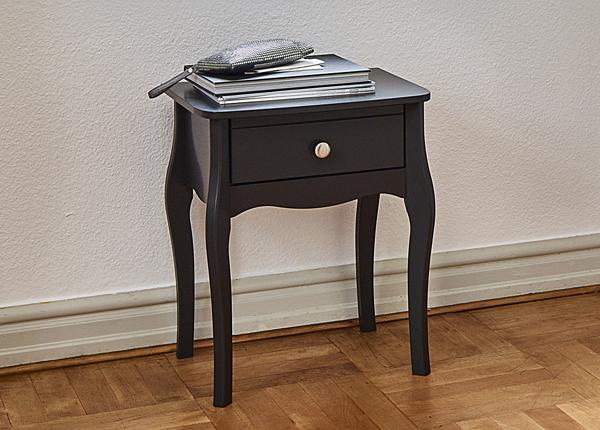 Yöpöytä Baroque 001 CM-149157