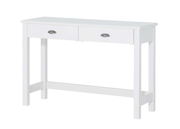 Kampauspöytä TF-149164