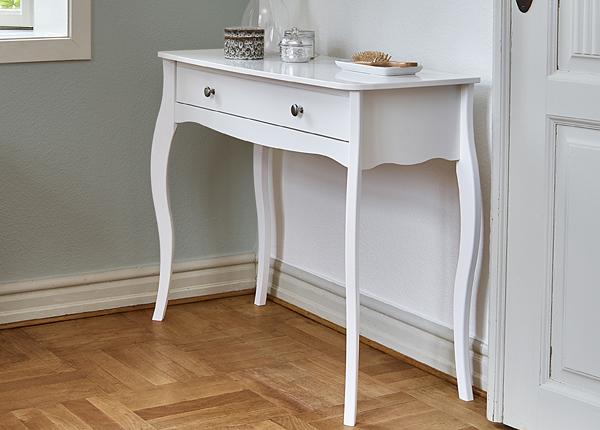 Туалетный столик Baroque 438 CM-149165