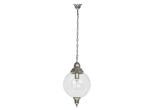 Подвесной светильник Jafa AA-149174
