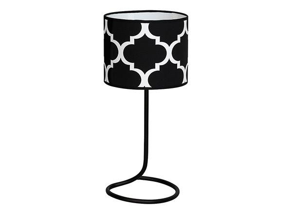 Настольная лампа Rocco AA-149199