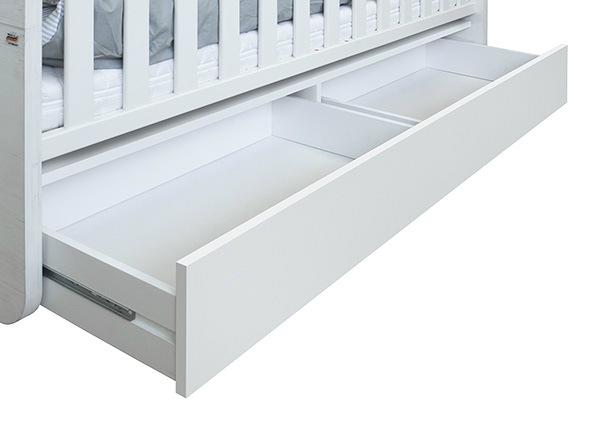 Ящик кроватный Frieda SM-149211