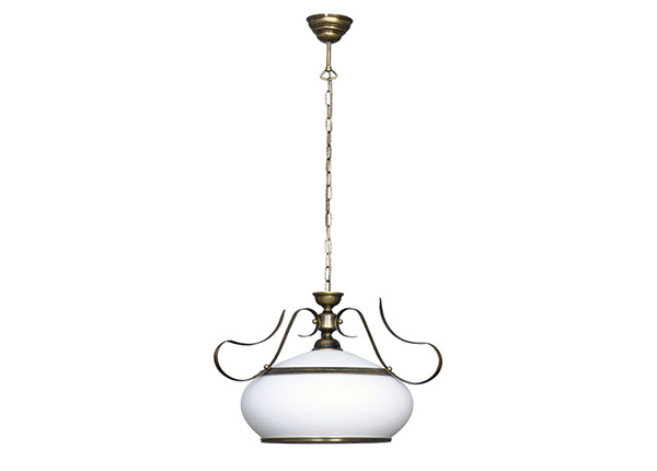 Потолочный светильник Patyna VIII AA-149236