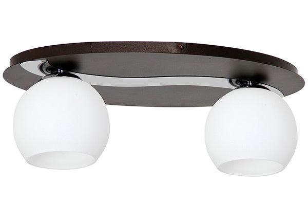 Подвесной светильник Golfo AA-149247