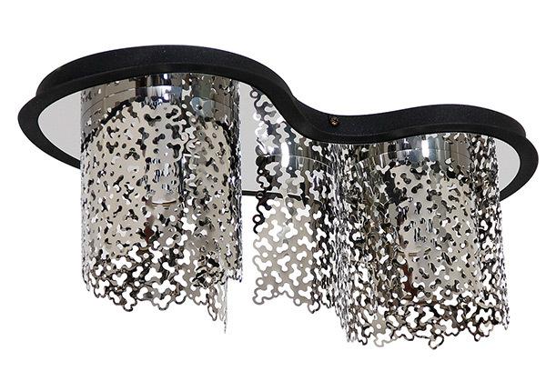 Подвесной светильник Sokeri AA-149254
