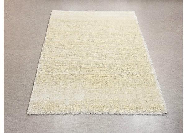 Matto Shaggy Lama 160x230 cm AA-149256