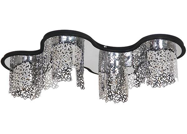 Подвесной светильник Sokeri AA-149259