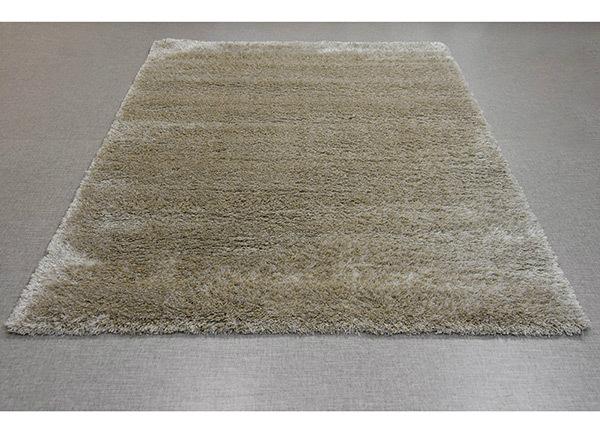 Matto Shaggy Lama 160x230 cm AA-149263