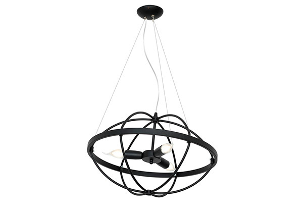 Kattovalaisin Kopernik AA-149267