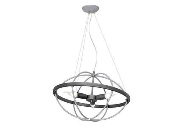 Подвесной светильник Kopernik AA-149268