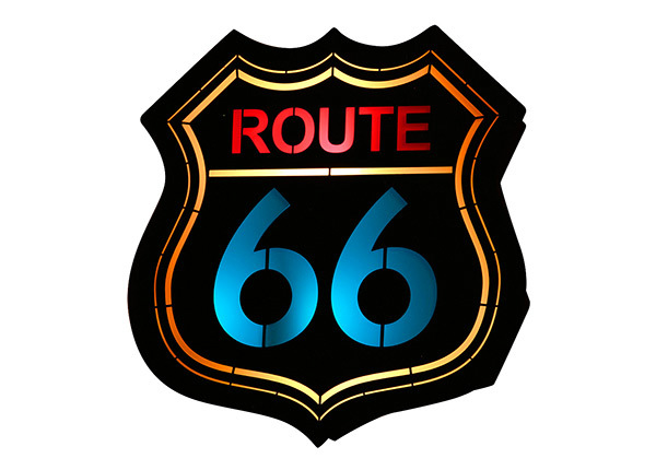 Бра Route 66 AA-149272