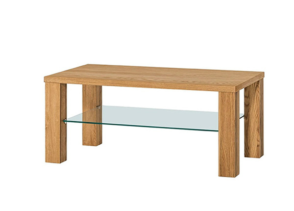 Sohvapöytä 110x60 cm TF-149273