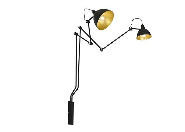 Настенный светильник Bibi AA-149299