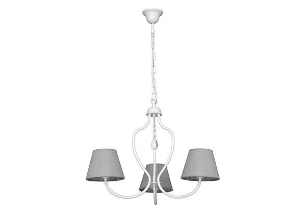 Подвесной светильник Etna AA-149302