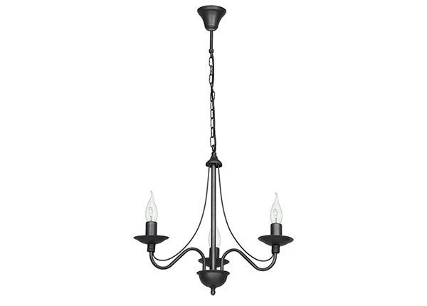 Подвесной светильник Roza AA-149335