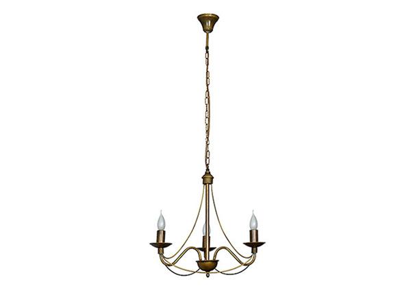 Подвесной светильник Roza AA-149337