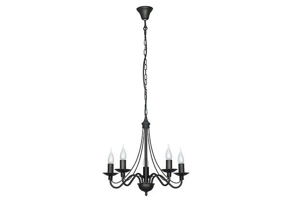 Подвесной светильник Roza AA-149343
