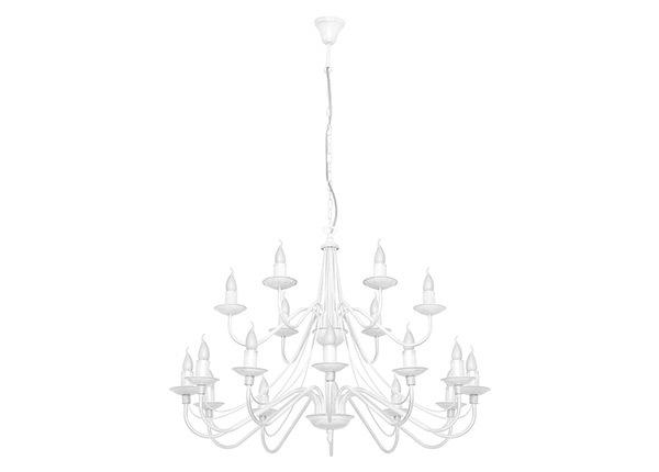 Подвесной светильник Roza AA-149348
