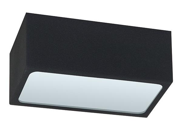 Plafondi Klip AA-149355