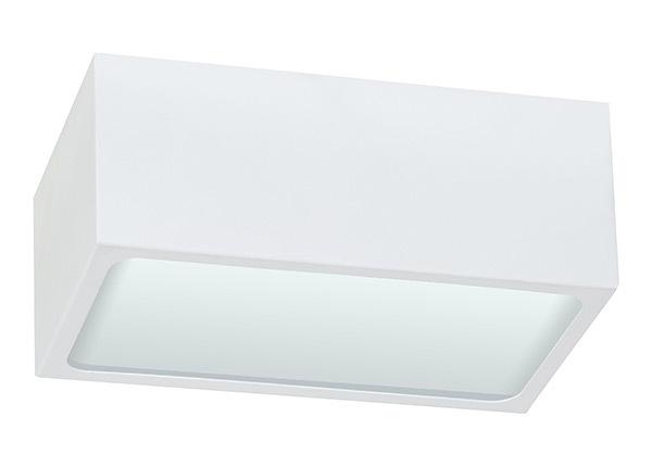 Plafondi Klip AA-149357