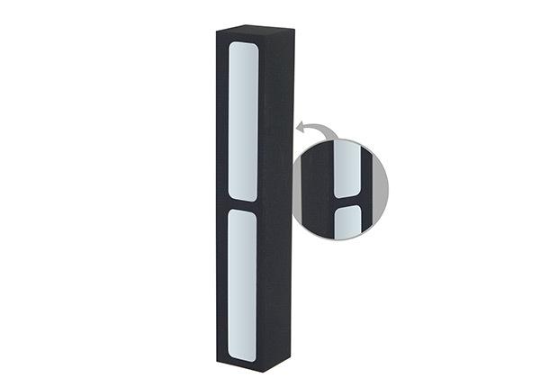 Seinalamp Klip AA-149360