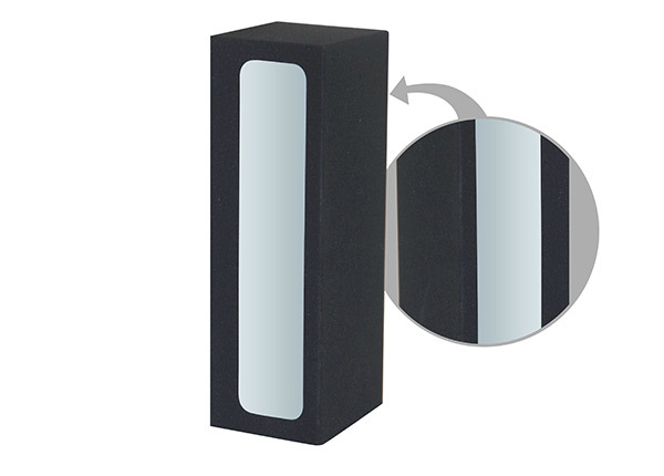Seinalamp Klip AA-149362