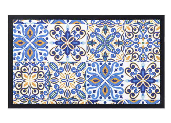 Дверной коврик Image 45x75 см AA-149375