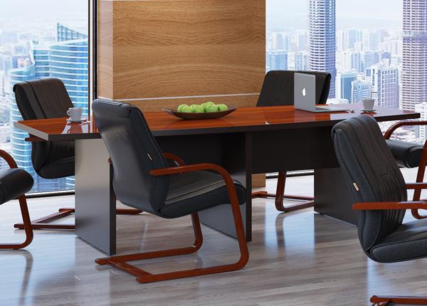 Конференц-стол Morris KB-149377