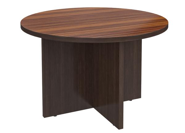 Конференц-стол Morris KB-149380