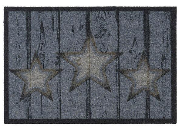 Дверной коврик Mondial 40x60 см AA-149381
