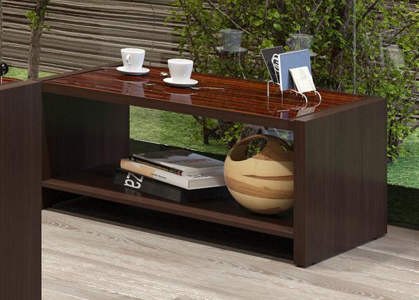 Журнальный стол Morris 100x60 cm KB-149383