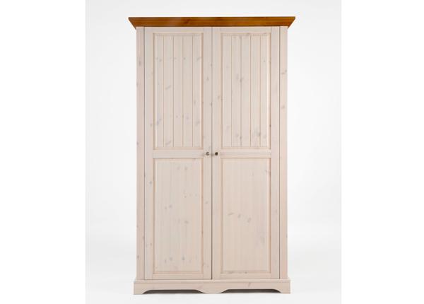 Шкаф платяной Lotta CM-149410