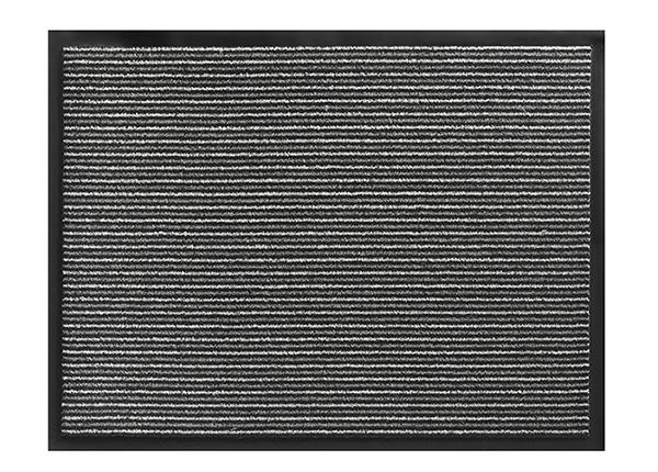 Uksematt Scala 60x80 cm
