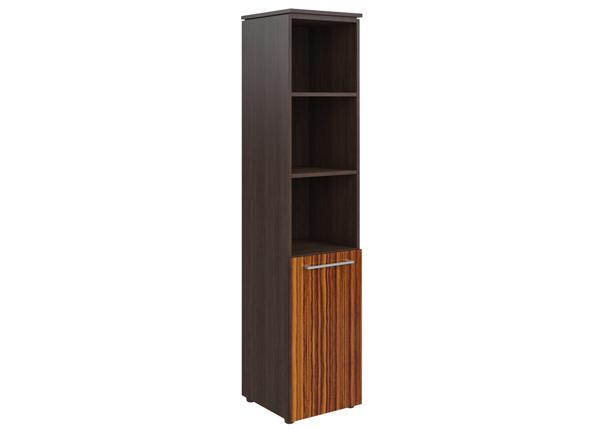 Офисный шкаф Morris KB-149438