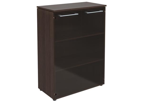 Офисный шкаф Morris KB-149443
