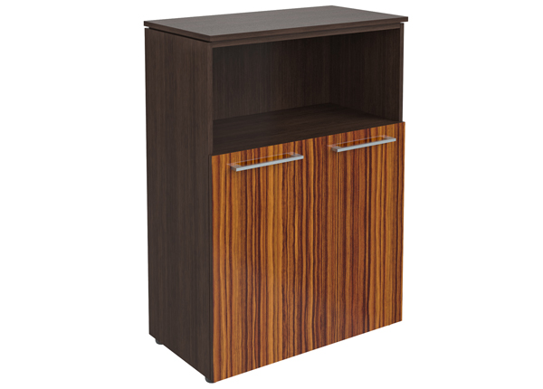 Офисный шкаф Morris KB-149444